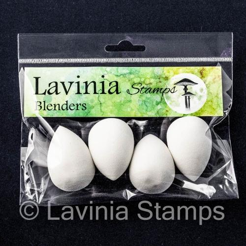 Lavinia Blending Sponges