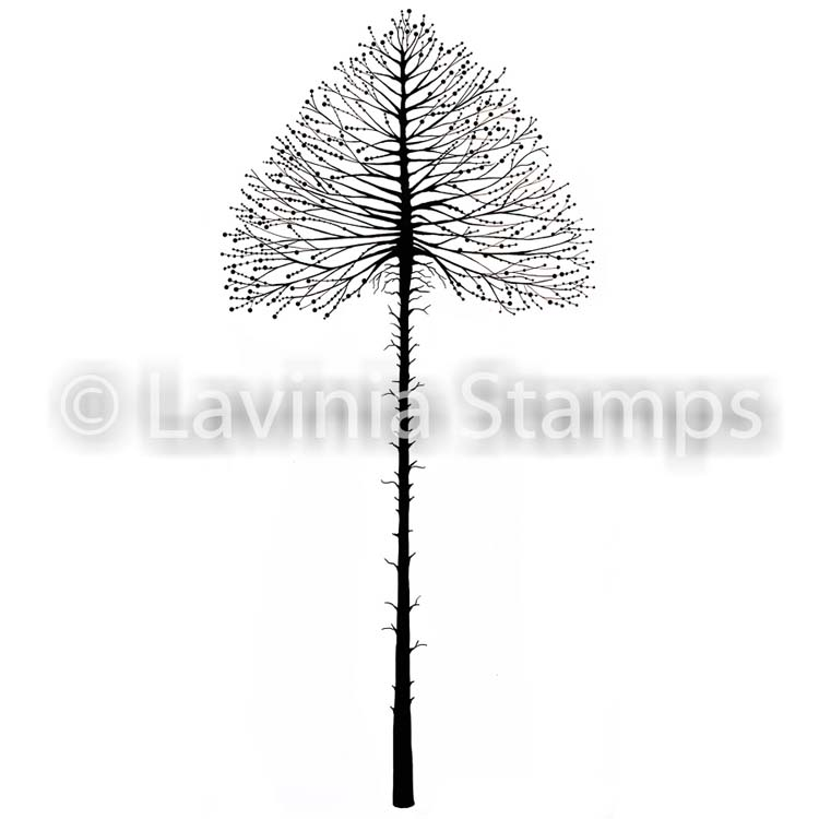 Celestial Tree (LAV474) - Lavinia World