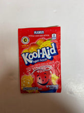 Load image into Gallery viewer, Kool-Aid