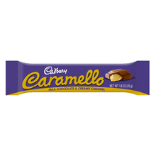 Load image into Gallery viewer, Cadbury's Caramello