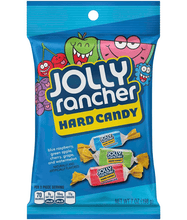 Load image into Gallery viewer, Jolly Ranchers Hard Candy