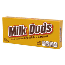 Load image into Gallery viewer, Milk Duds