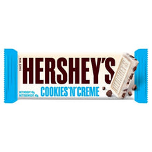 Load image into Gallery viewer, Hersheys Cookie N Creme