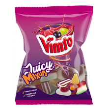 Load image into Gallery viewer, Vimto Juicy Mix Ups
