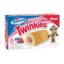 Load image into Gallery viewer, Twinkies