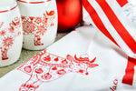 Lade das Bild in den Galerie-Viewer, Christmas Mugs - Oh La Vache Boutique!
