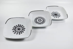Cocktail Bowl Set - Oh La Vache Boutique!