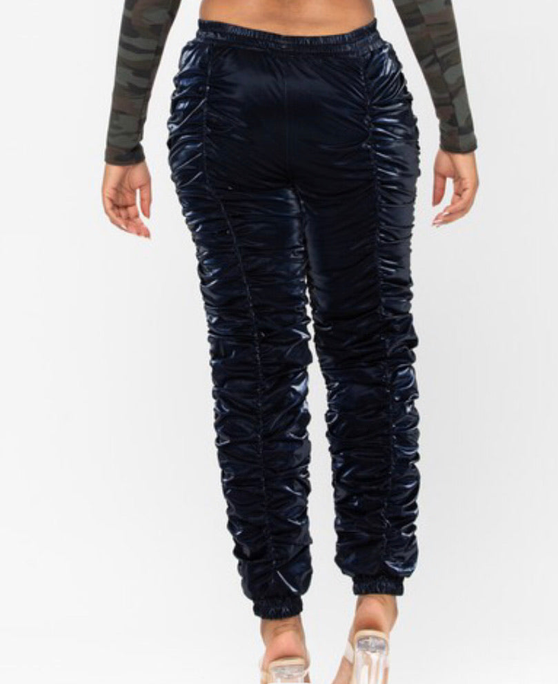 Stylish Pants