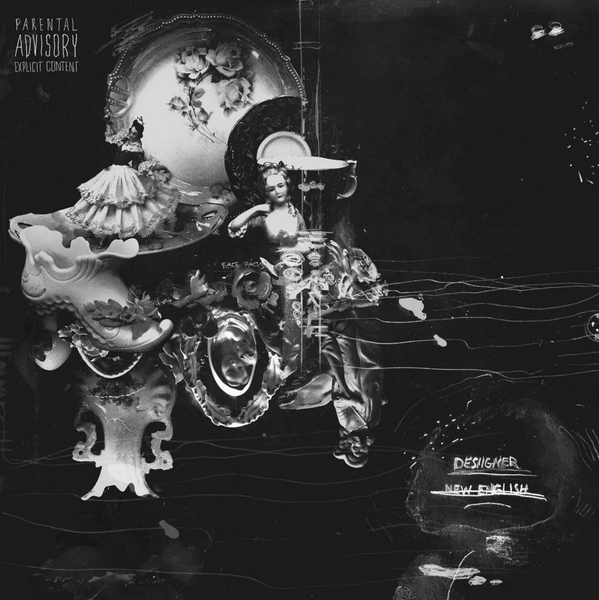 New English Mixtape Download (Desiigner)