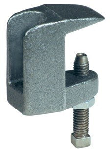 Anvil - Beam Clamp ZP