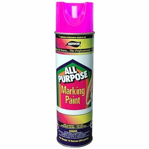 MARKING PAINT - ALL PURPOSE
