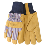 KINCO 1927 COLD WEATHER PIGSKIN GLOVE