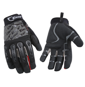 KINCO 2070 KINCOPRO UNLINED GLOVE