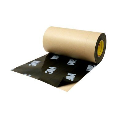 3M AIR AND VAPOR 3015TWF THROUGH WALL FLASHING TAPE