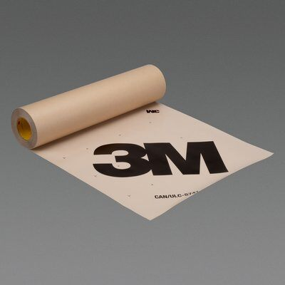 3M AIR AND VAPOR BARRIER 3015