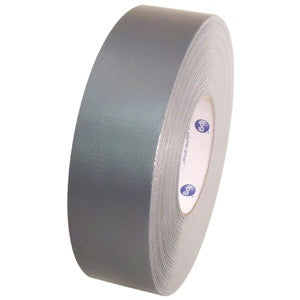 "INTERTAPE AC-50 PREM 2"" DUCT TAPE"