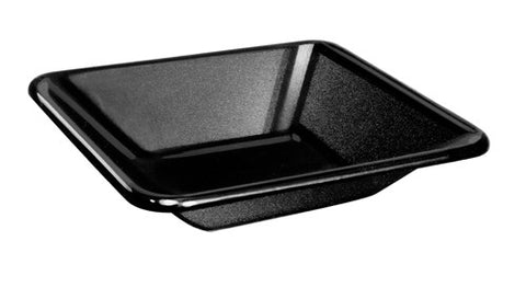 KRAFT BC492 POLY MORTAR PAN