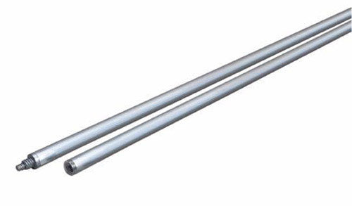KRAFT CC236 THREADED ALUMINUM HANDLE