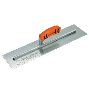 KRAFT FINISH TROWEL W/ PROFORM HANDLE