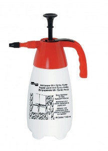 CHAPIN 1009 MINI SPRAYER