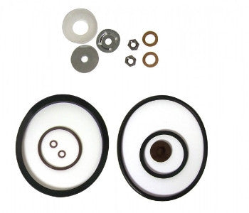 CHAPIN REPAIR KIT 6-4627