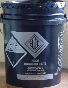 EUCLID EUCO DIAMOND HARD