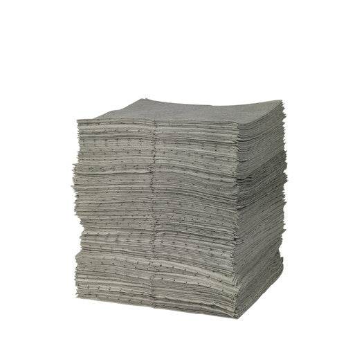 MAXX ENHANCED ABSORBENT PADS