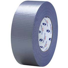 "INTERTAPE AC-36 XHD 2"" DUCT TAPE"