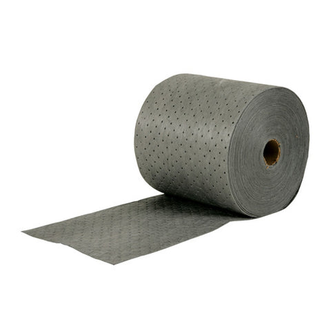 MRO PLUS ABSORBENT ROLL