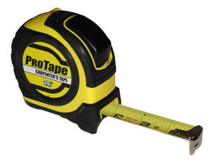 PROTAPE XL 54936 36' TAPE MEASURE