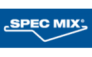 SPEC MIX PORTLAND TYPE1