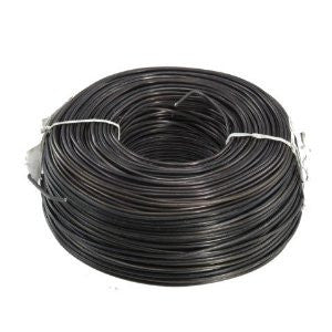 PVC COATED TIE WIRE - 16GA
