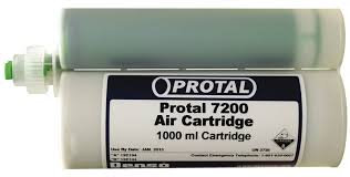 DENSO PROTAL 7200 1000ML AIR CARTRIDGE