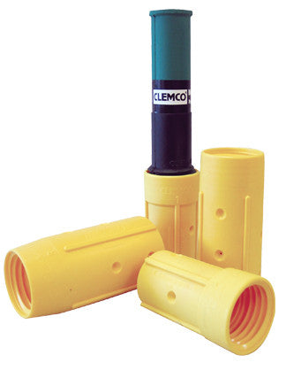CLEMCO NOZZLE HOLDER