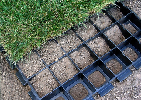 Asdco Erosion Control Products