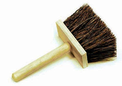 KRAFT PL114 STUCCO DASH BRUSH