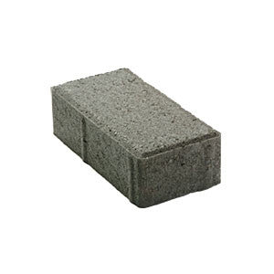 REBAR CONCRETE SUPPORT BLOCKS