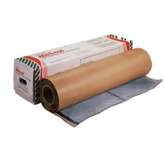 W.R. MEADOWS MEL-ROL LOW TEMP MEMBRANE