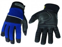 YOUNGSTOWN COLD WEATHER XT GLOVES