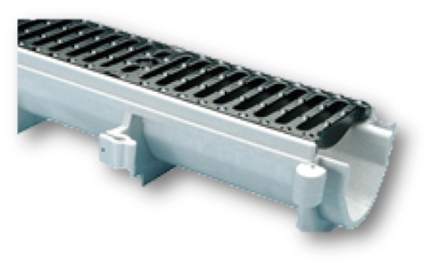 Concrete Forms For Sale >> ASDCO – ZURN Z886 TRENCH DRAIN SYSTEM