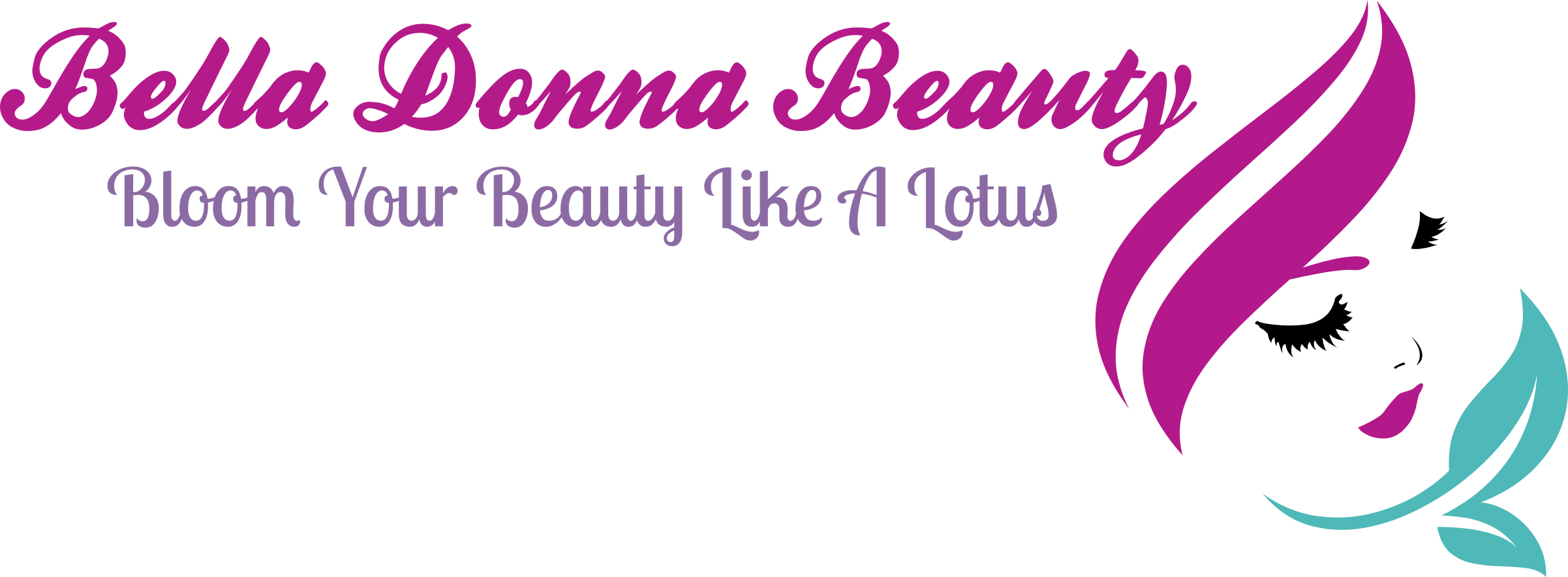 Bella Donna Beauty