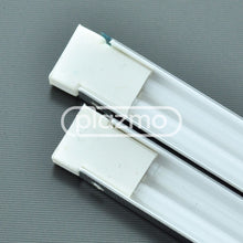 CCFL Backlight Assemblies for 8.4 NEC NL10276BC16-01 (in reflector rail) CCFL Assembly