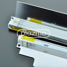 CCFL Backlight Assemblies for 17.0 AUO G170EG01 V.0 (in reflector rail) CCFL Assembly