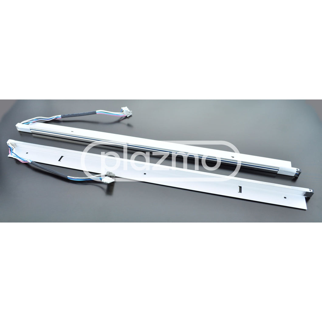 Ccfl Backlight Assemblies For 20.1 Lg.philips Lm201U05 (In Reflector Rail) Ccfl Assembly