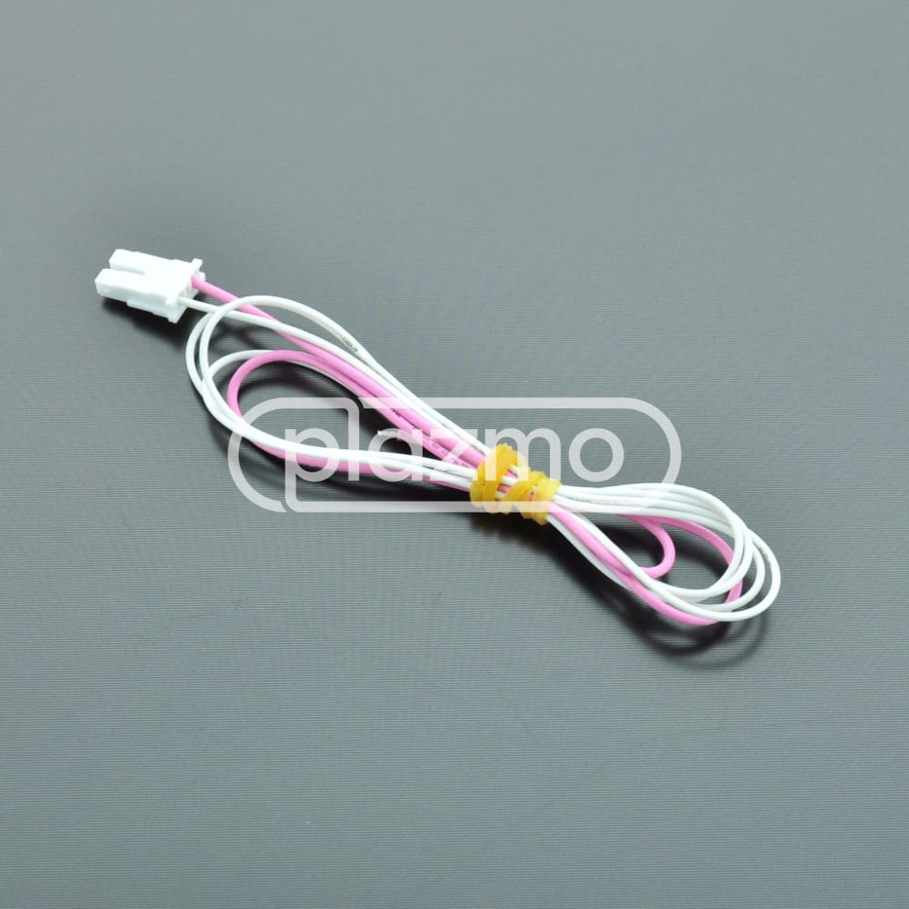 2 Pin Jst Wire Harnesses Lcd Repair Accessories