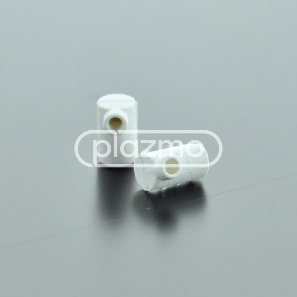 Silicone End Caps For Ccfl Assemblies Lcd Repair Accessories