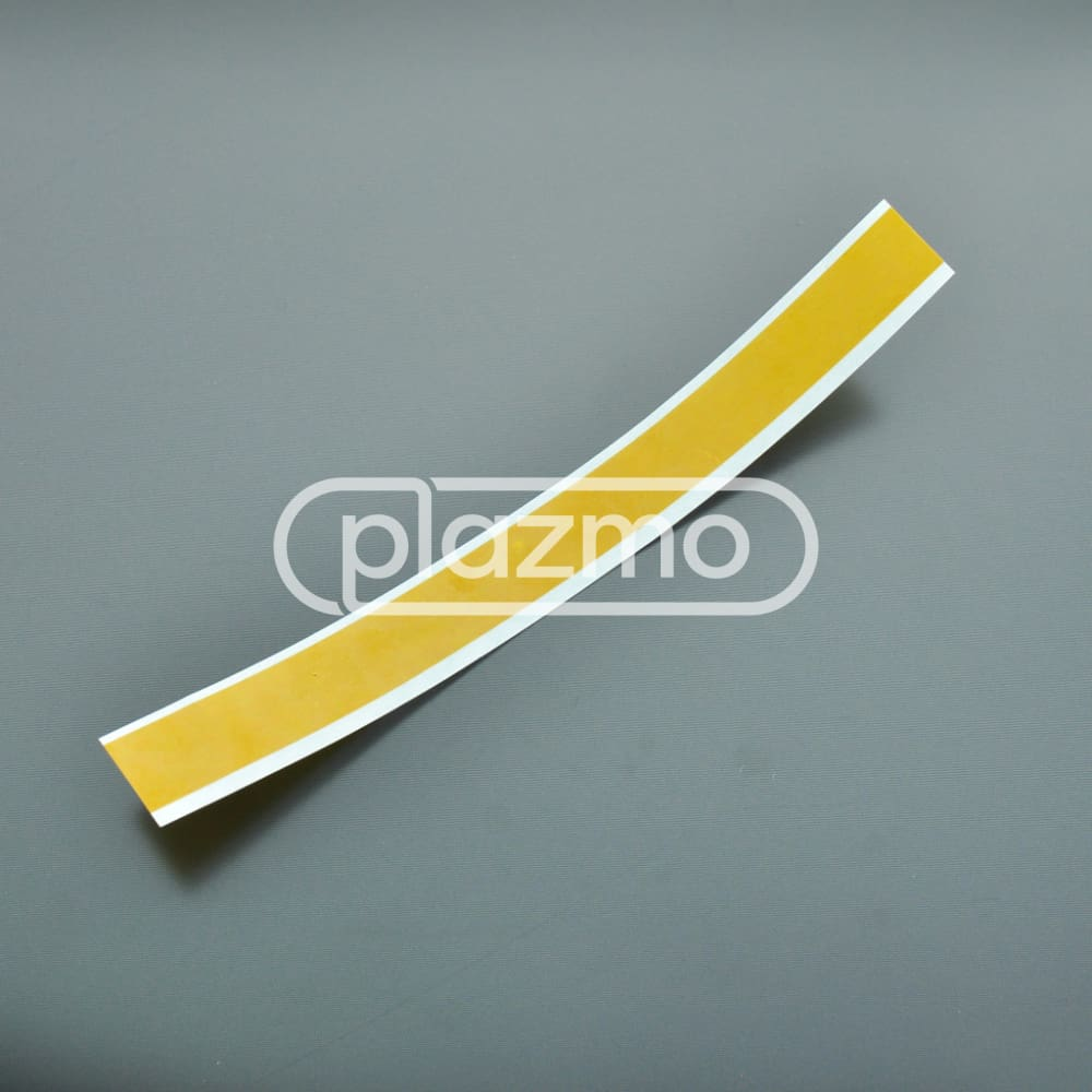 1/2 Kapton Tape - 6 Inch Section Lcd Repair Accessories
