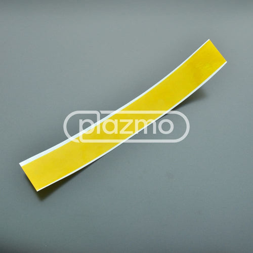 3/4 Kapton Tape - 6 Inch Section Lcd Repair Accessories