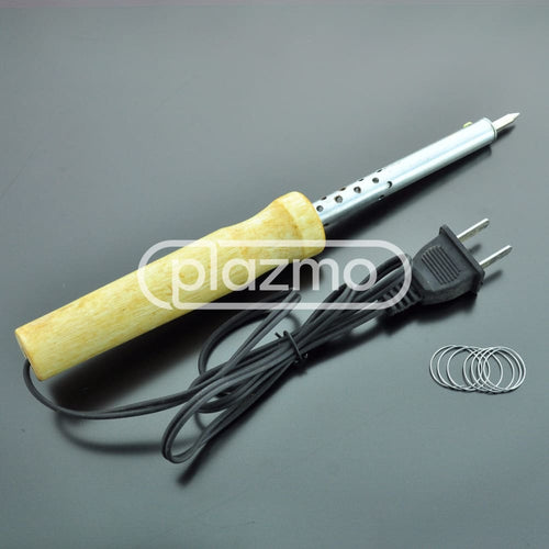 Soldering Iron And Soldering Kit Lcd Repair Accessories