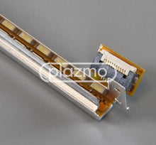 Led Backlight Replacement For 13.3 Chimei (Cmo) G133Ige (In Reflector Rail) Assembly